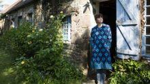 """""""Les roses fauves"""", nouveau roman de Carole Martinez : un conte de fées féministe"""