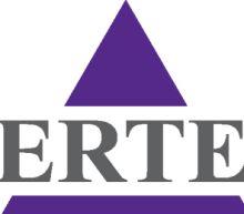 Vertex Reports Second-Quarter 2020 Financial Results