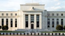 Federal Reserve Meeting: Can the Party Continue?