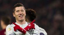 Champions League: Hammerlose für Bayern, Dortmund und Schalke