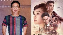 《明月幾時有》香港金像獎最大贏家 《大佛》兩岸最佳