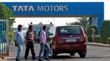 Tata Motors global sales up 24% in May