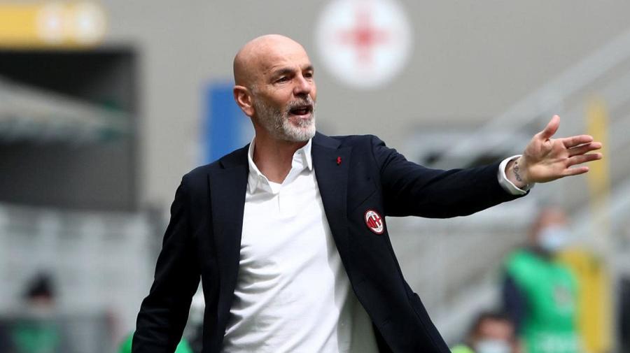 Dalla cavalcata estiva all'inizio del calo, fino al tabù Stadium: Milan, la Juve è ancora un crocevia