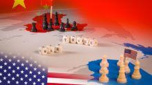 Caution Returns on US-China Trade Uncertainty