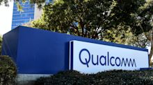 Department of Justice Wants to Pause Qualcomm Ruling