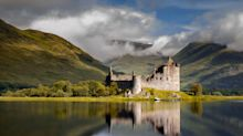 Après les élections britanniques, les recherches sur l'Écosse explosent