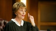 Judy Sheindlin says 'Judge Judy' will end after 25 seasons, new show to follow