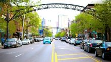Columbus Wins National Innovation Award by Using Conduent Virtual Parking Permit Technology
