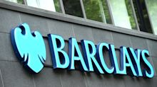 Barclays and RBS among banks fined £935m by European Commission