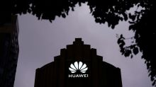 Huawei revenue growth slows amid U.S. pressure, expected UK ban