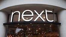 Next warns on no-deal Brexit and two-week lockdown but expects £365m profits