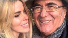 """Carrisi smentisce le notizie sul suo matrimonio: """"Sto bene come sto"""""""