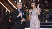 Time for 'Dancing With the Stars' to Look in the Mirror(ball) Over Ratings Decline