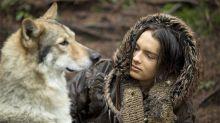 PETA pide boicot a la película Alpha tras recibir acusaciones de sacrificio de animales