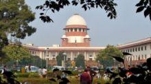 N Ram, Prashant Bhushan, Arun Shourie Challenge Contempt Act In SC