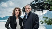 """Im Wiener Tatort """"Wahre Lügen"""" wird's politisch"""