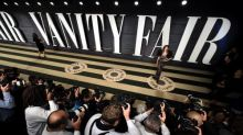 Vanity Fair hunts for an editor in a post-Weinstein world