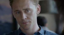 The Night Manager star trio win Golden Globes