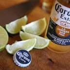 The Company Behind Corona Beer Is Investing Nearly $4 Billion in Legal Pot