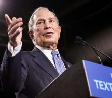Bloomberg referred to trans women as 'some guy in a dress' in second resurfaced video