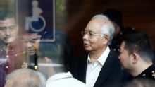 Exclusive: Former Malaysia government used money raised from Khazanah to pay 1MDB dues - sources
