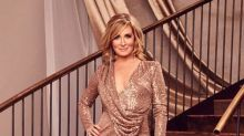 'Real Housewives of New York's' Sonja Morgan Debuts $75,000 Facelift