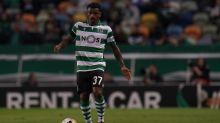 Flamengo busca volante para 2020 e Wendel, do Sporting, vira opção