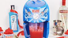 The internet is loving this at-home Slushie maker