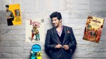 5 Dulquer Salmaan Films You Should Watch Before 'The Zoya Factor'