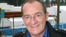 Jean-Pierre Pernaut tire sa révérence : zoom sur ses incontournables coups de gueule