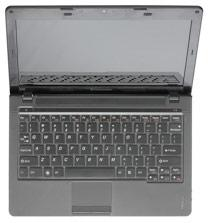 Sprint tries the subsidized netbook thing again with WiMAX-infused IdeaPad S205s
