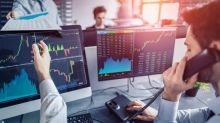 Brokerage Business Drives Growth at Interactive Brokers Group Inc.