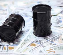 ConocoPhillips to Restart Share Buyback Program, Plans a $1 Billion Repurchase in Q4
