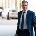 Starmer's credibility will soon be tested by the brutal economics of this crisis