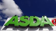 Walmart confirms early stage talks on sale of Asda