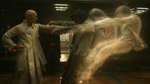 Doctor Strange: Ancient One whitewashing controversy reignites