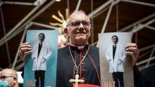 Venezuela se prepara para exhumar a José Gregorio Hernández, futuro beato