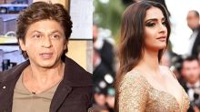 SRK to Sonam Kapoor: Know Your Favourite Stars' Educational Qualification