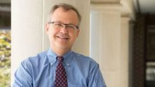 Did politics keep UNC BOG from reappointing outspoken professor to UNC Press Board?