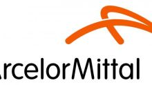 ArcelorMittal Poised on Debt Cuts, Action 2020 Initiatives
