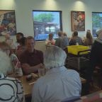 Mother's Day Rush Highlights Staffing Shortages At North Texas Restaurants