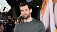 Billy Eichner, Who Joked About Colton Underwood Being Gay On 'The Bachelor' In 2019, Posts His Support After Today's Reveal
