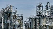 Phillips 66 Focuses on Midstream Expansion and Refining Upgrades