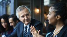 6 estratégias para dominar a persuasão no trabalho
