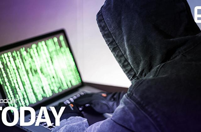 FBI and Google dismantle multi-million dollar ad fraud scheme