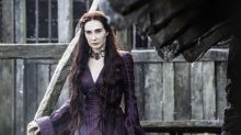 Interview: Carice Van Houten and Conleth Hill of 'Game of Thrones' would never play the other characters on the show