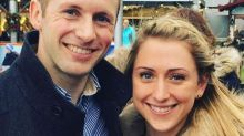 Laura Kenny Asks 'Does Mum Guilt Ever End?' Gets An Overwhelming Response From Parents