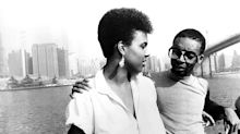 Summer of '86: 'She's Gotta Have It' Showed Spike Lee Definitely Had It