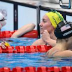 Ledecky v Titmus as Olympics grapples with Biles withdrawal