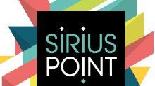Earth Hour 2021: Greenrock Announces SiriusPoint As Lead Bermuda Sponsor